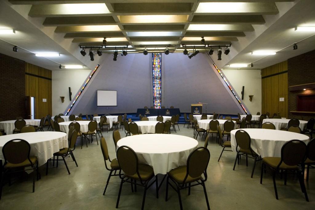 Congres salles04